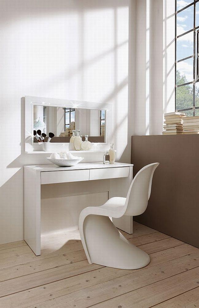 Best Nolte Delbrück Schlafzimmer Photos - Ideas & Design ...