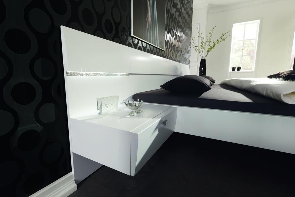 Komplett Schlafzimmer Nolte