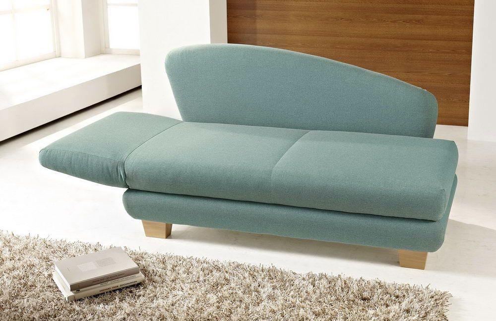 bali polsterm bel anika schlafsofa t rkis m bel letz. Black Bedroom Furniture Sets. Home Design Ideas