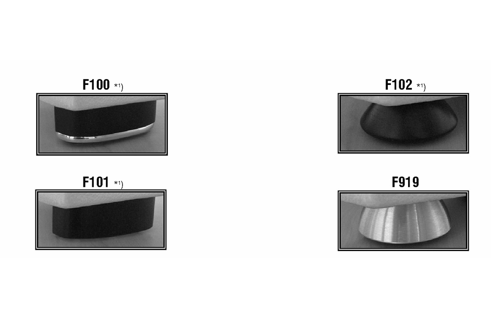 gruber polsterm bel cosmos ledersofa in schwarz m bel letz ihr online shop. Black Bedroom Furniture Sets. Home Design Ideas