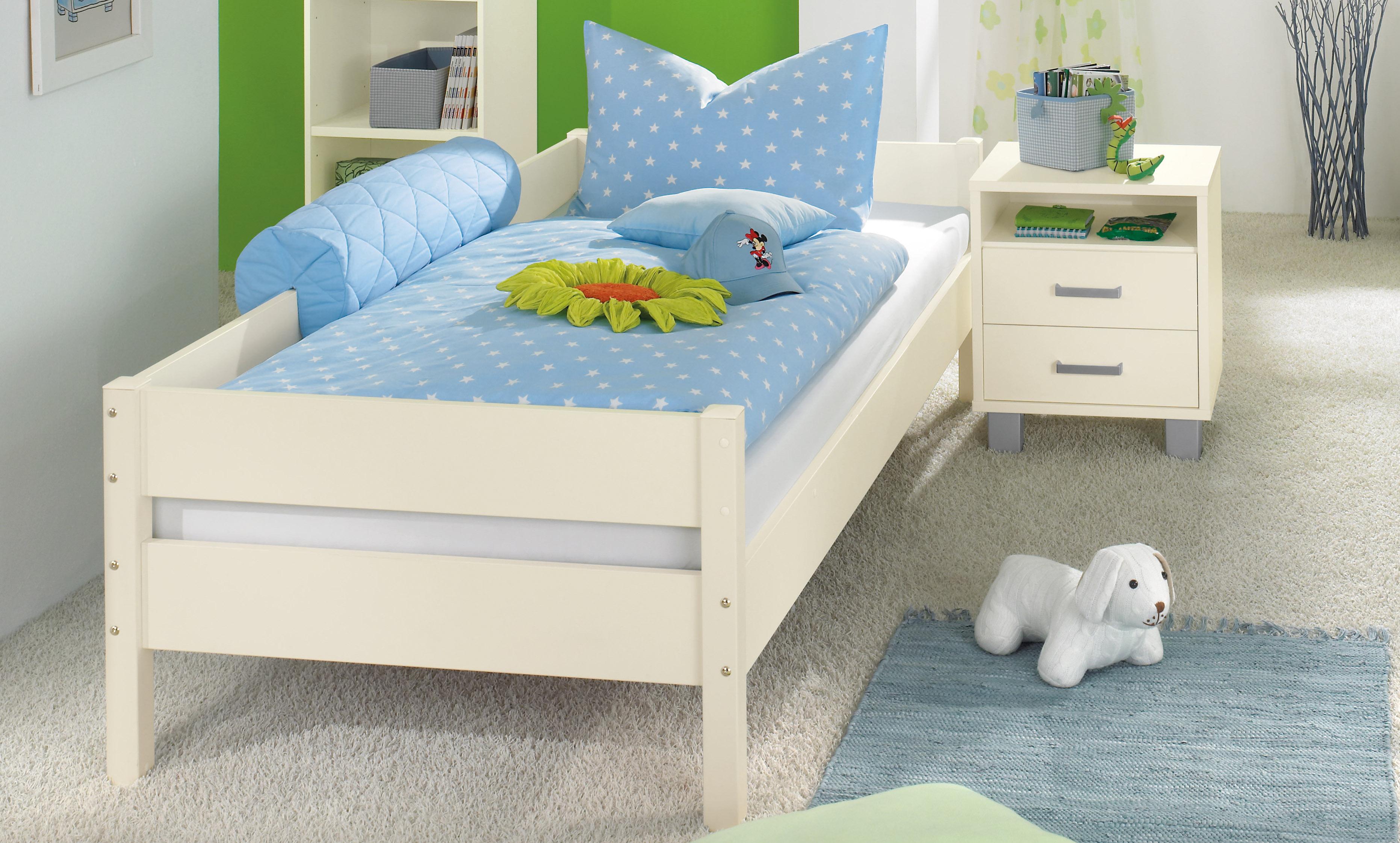 kinderzimmer biancomo von paidi m bel letz ihr online shop. Black Bedroom Furniture Sets. Home Design Ideas