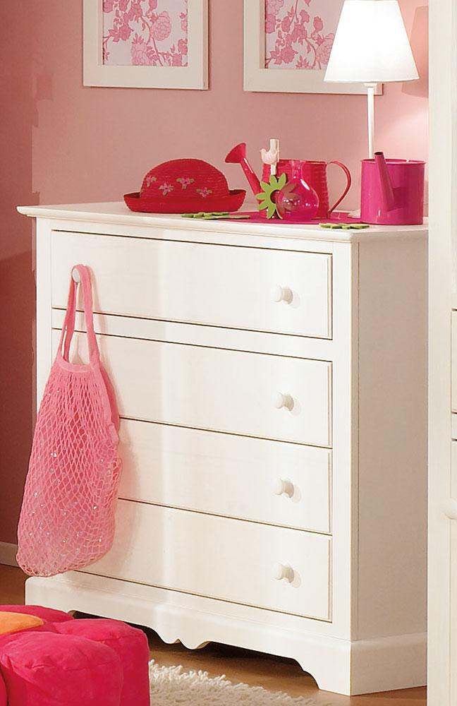 paidi kinderzimmer sylvie kiefer fichte massiv m bel letz ihr online shop. Black Bedroom Furniture Sets. Home Design Ideas