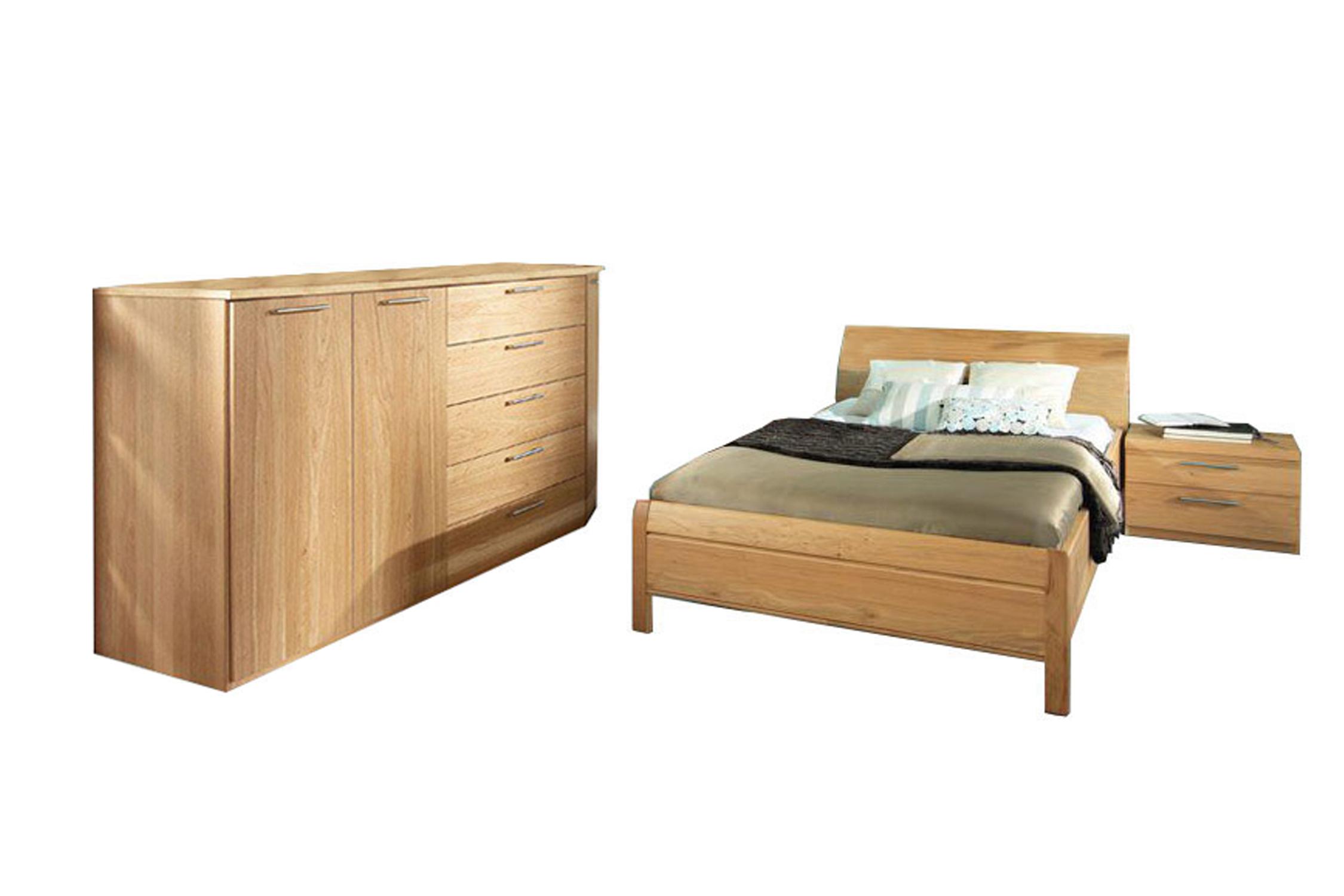 disselkamp comfort v seniorengerecht m bel letz ihr. Black Bedroom Furniture Sets. Home Design Ideas