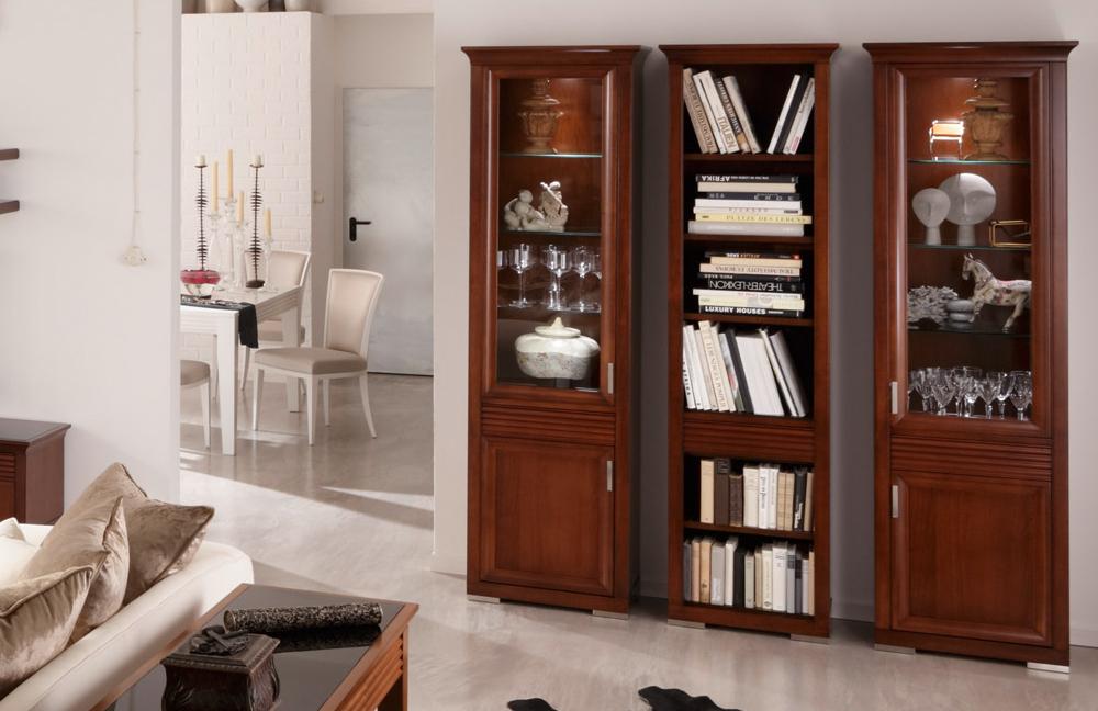 Beautiful Kröger Möbel Online Shop Pictures - Kosherelsalvador.com ...