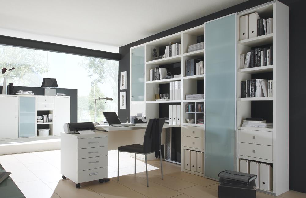 regal kombination toro tor107 von fif m bel m lbel letz ihr online shop. Black Bedroom Furniture Sets. Home Design Ideas
