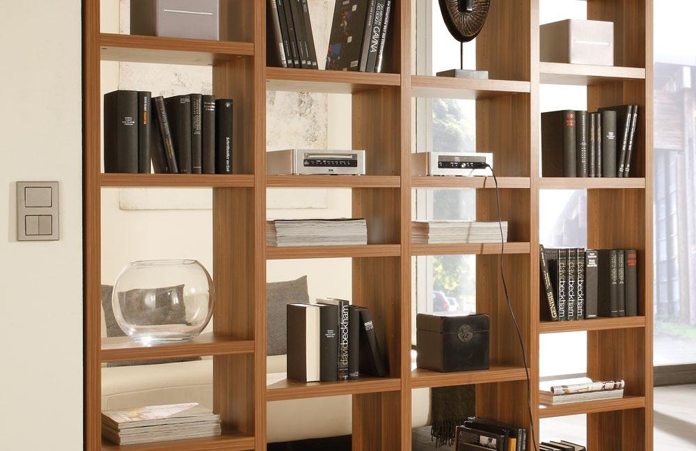 regal toro billie tor190 von fif m bel m bel letz ihr online shop. Black Bedroom Furniture Sets. Home Design Ideas