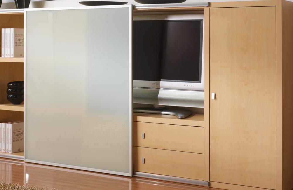 wohnwand toro tor106 von fif m bel m bel letz ihr online shop. Black Bedroom Furniture Sets. Home Design Ideas