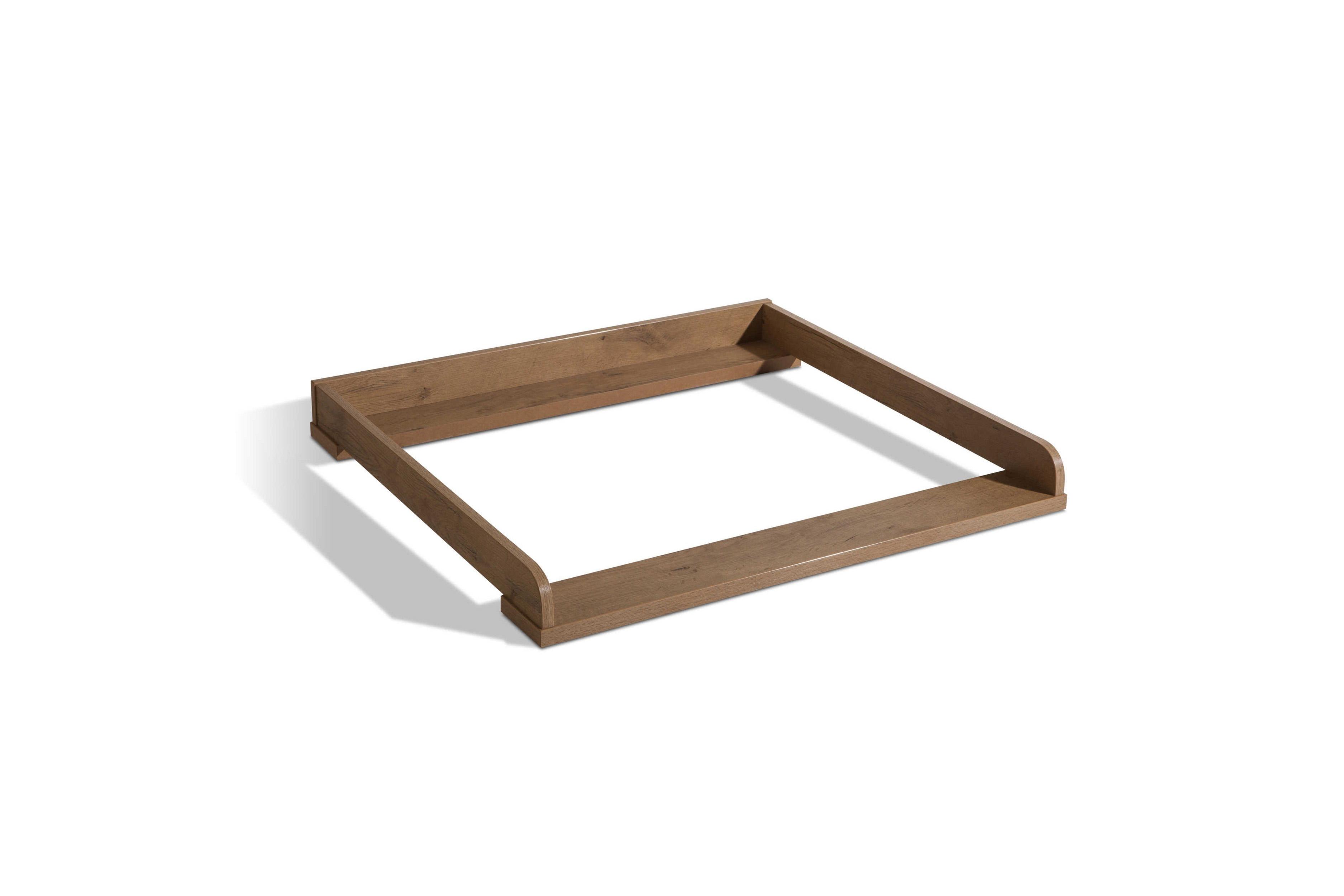 babymbel paidi best paidi mees regal paidi wandregal leo. Black Bedroom Furniture Sets. Home Design Ideas