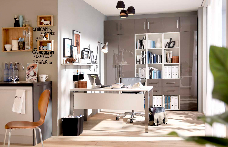 nehl mbel nehl schlafsofas online kaufen with nehl mbel latest dick wohnen schrankbett venga. Black Bedroom Furniture Sets. Home Design Ideas