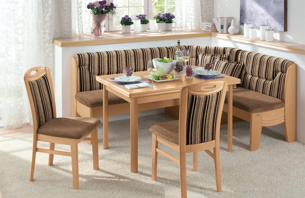 eckbank magic buche natur von w ssner m bel letz ihr online shop. Black Bedroom Furniture Sets. Home Design Ideas