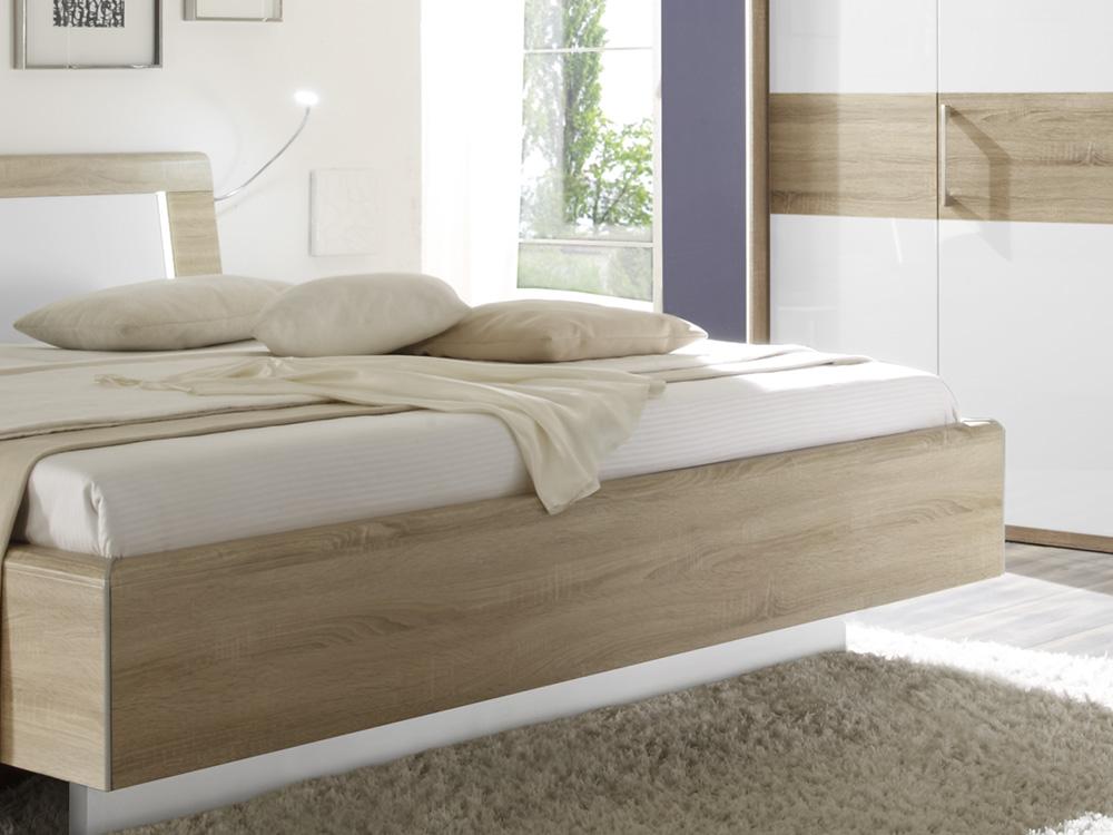 Schlafzimmer Loddenkemper Luna ~ Home Design Inspiration
