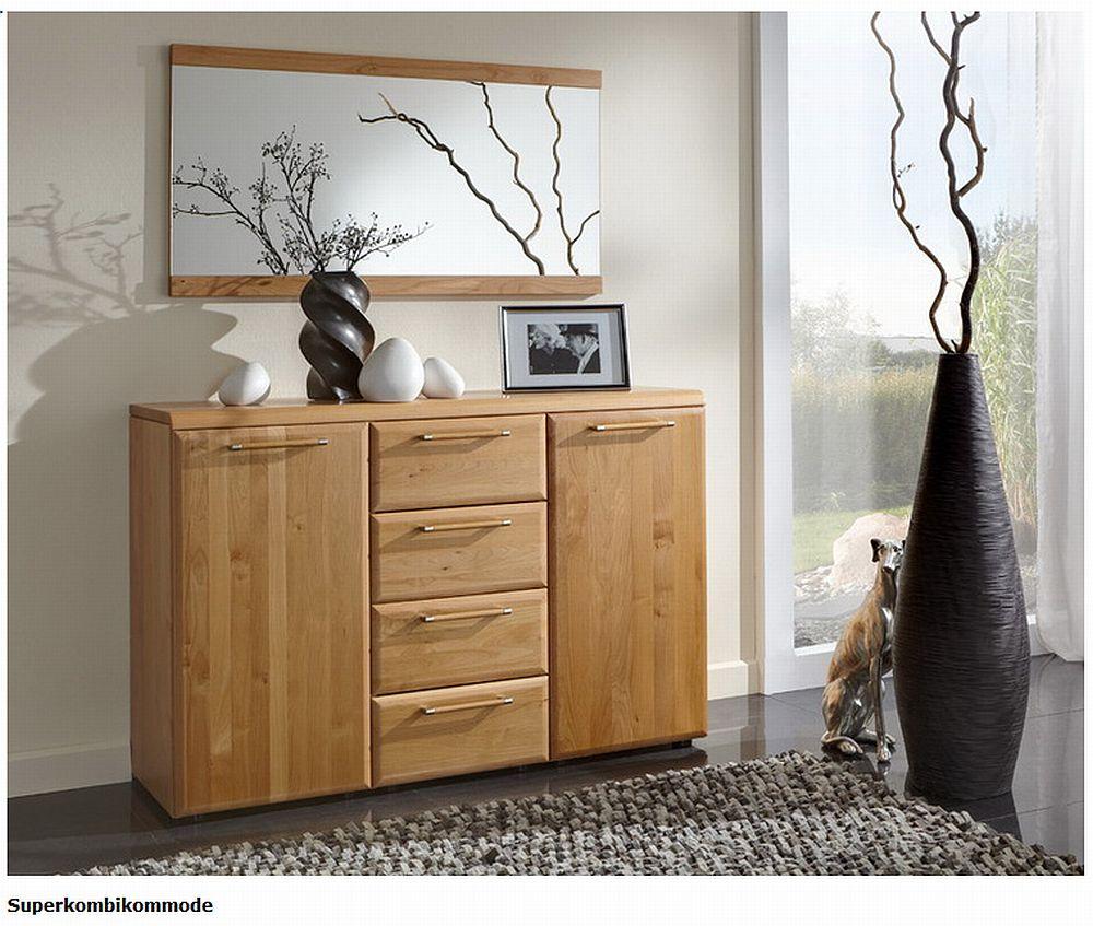disselkamp cinar m schlafzimmer erle m bel letz ihr online shop. Black Bedroom Furniture Sets. Home Design Ideas