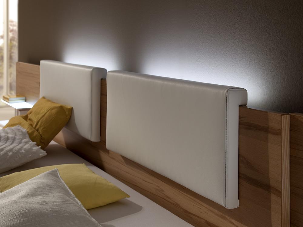 dietz novara schlafzimmer natur wei m bel letz ihr online shop. Black Bedroom Furniture Sets. Home Design Ideas