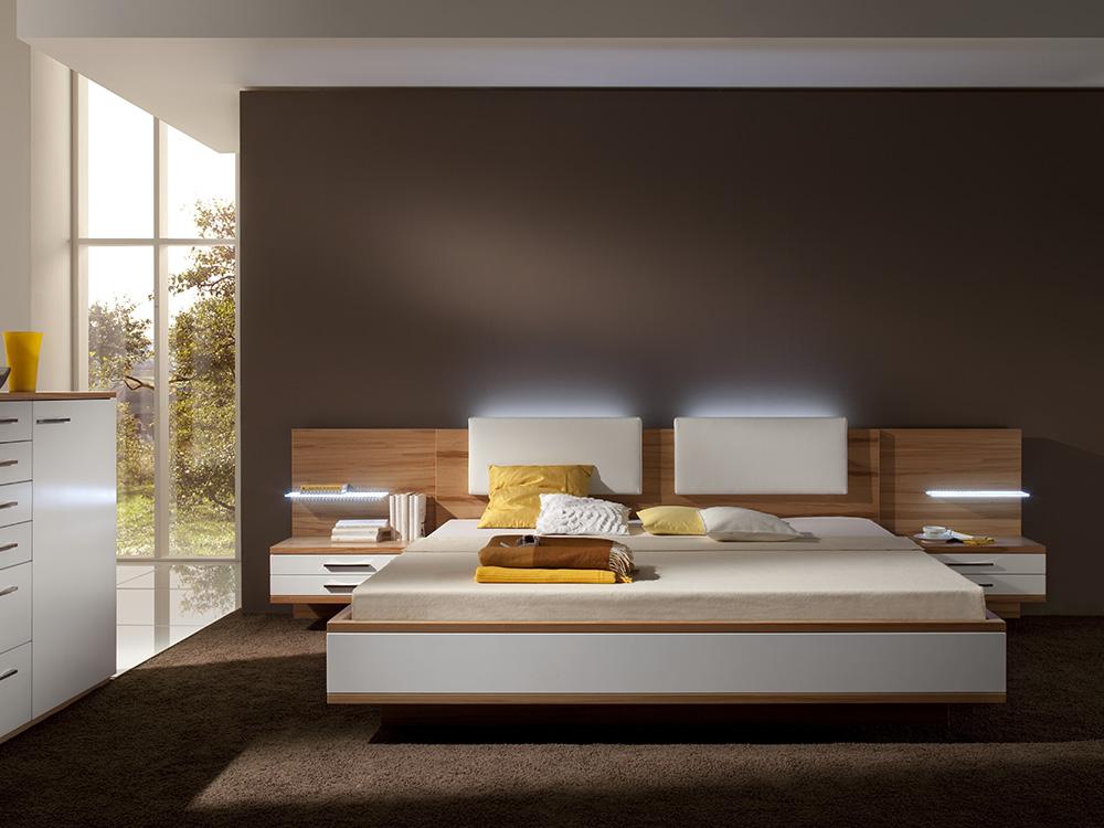 dietz novara schlafzimmer kernbuche wei m bel letz ihr online shop. Black Bedroom Furniture Sets. Home Design Ideas