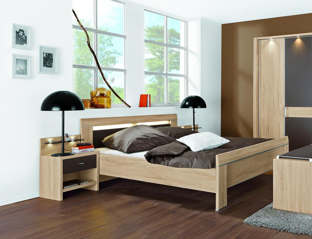 schlafzimmer donna von wiemann m bel letz ihr online shop. Black Bedroom Furniture Sets. Home Design Ideas