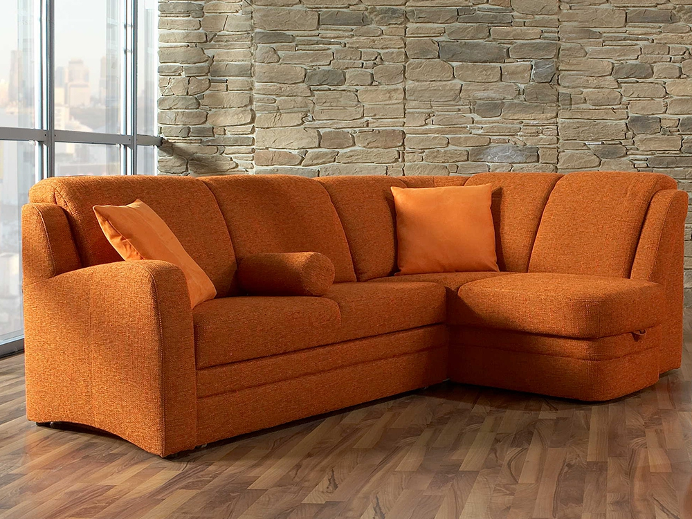 pm oelsa amica polstergarnitur rost m bel letz ihr. Black Bedroom Furniture Sets. Home Design Ideas