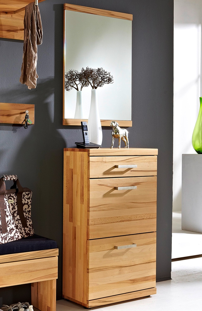 garderobe quick step skalik meble m bel letz ihr. Black Bedroom Furniture Sets. Home Design Ideas