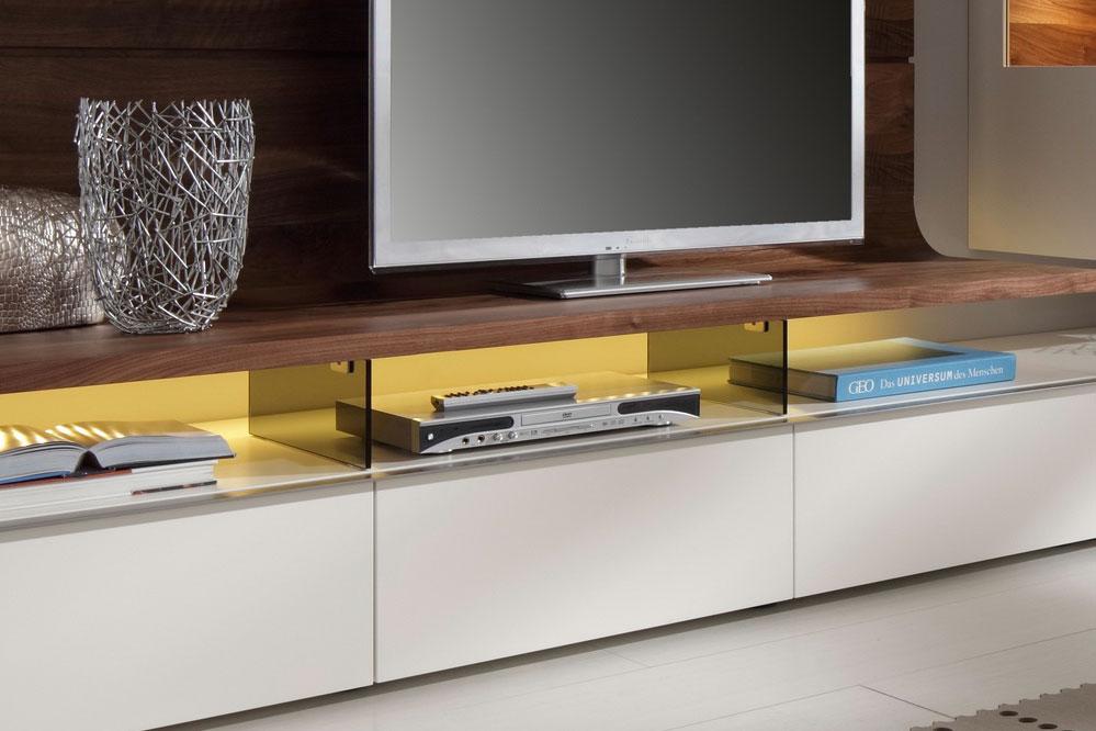 wohnwand felino fe31 von gwinner m bel letz ihr online. Black Bedroom Furniture Sets. Home Design Ideas