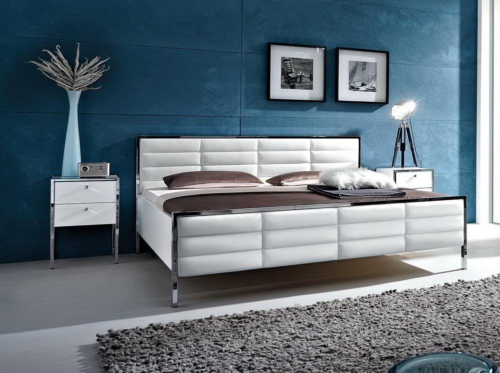 Nolte Schlafzimmer Schwarz ~ Übersicht Traum Schlafzimmer