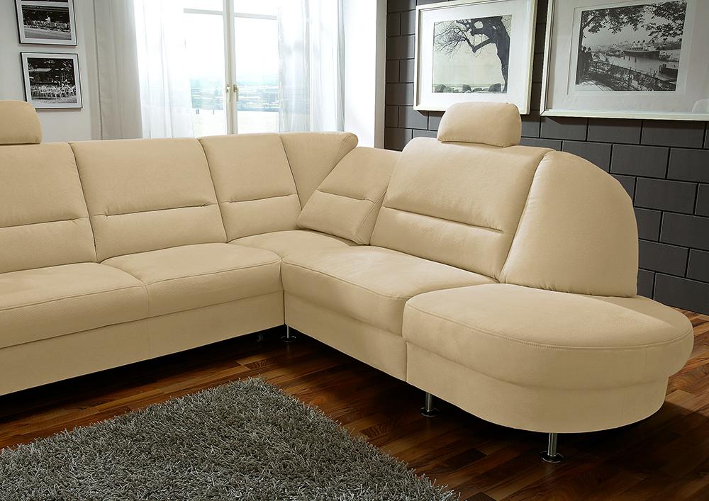 zehdenick ecksofa kreta keep jackie beige m bel letz. Black Bedroom Furniture Sets. Home Design Ideas
