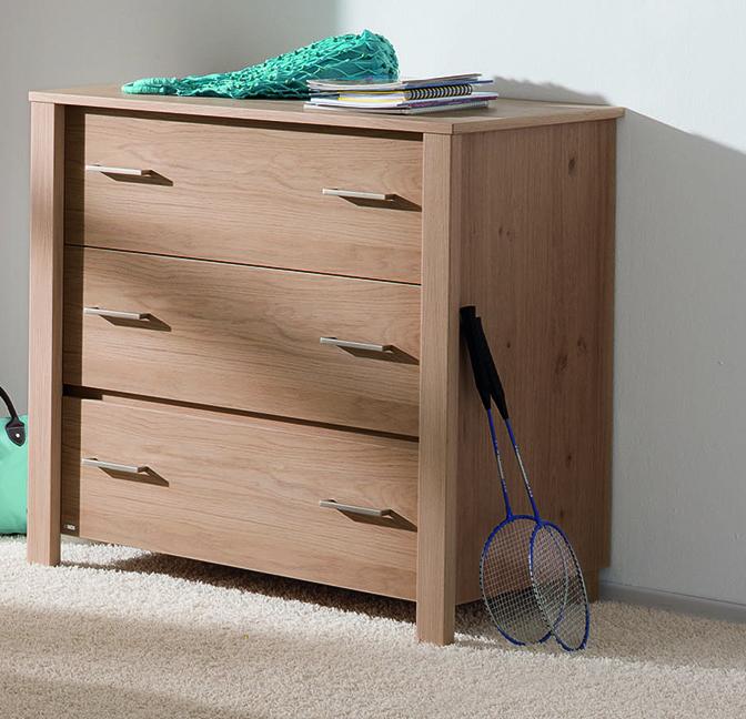 paidi jugendzimmer eike m bel letz ihr online shop. Black Bedroom Furniture Sets. Home Design Ideas