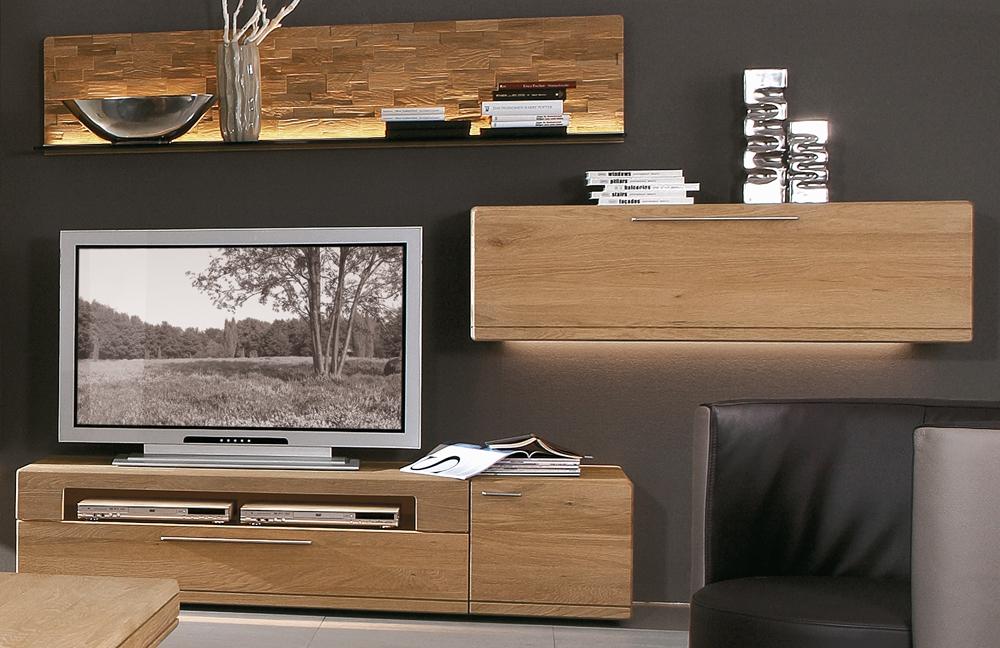 hartmann m bel wildeiche interessante ideen f r die gestaltung eines raumes in. Black Bedroom Furniture Sets. Home Design Ideas