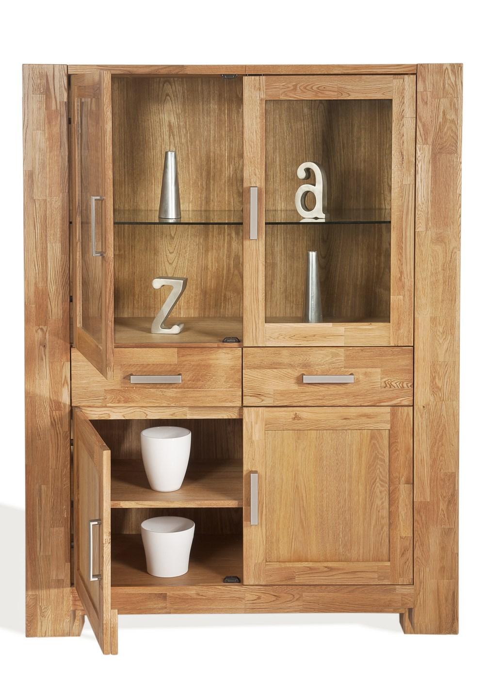 speisezimmer zeus von sit m bel m bel letz ihr online shop. Black Bedroom Furniture Sets. Home Design Ideas