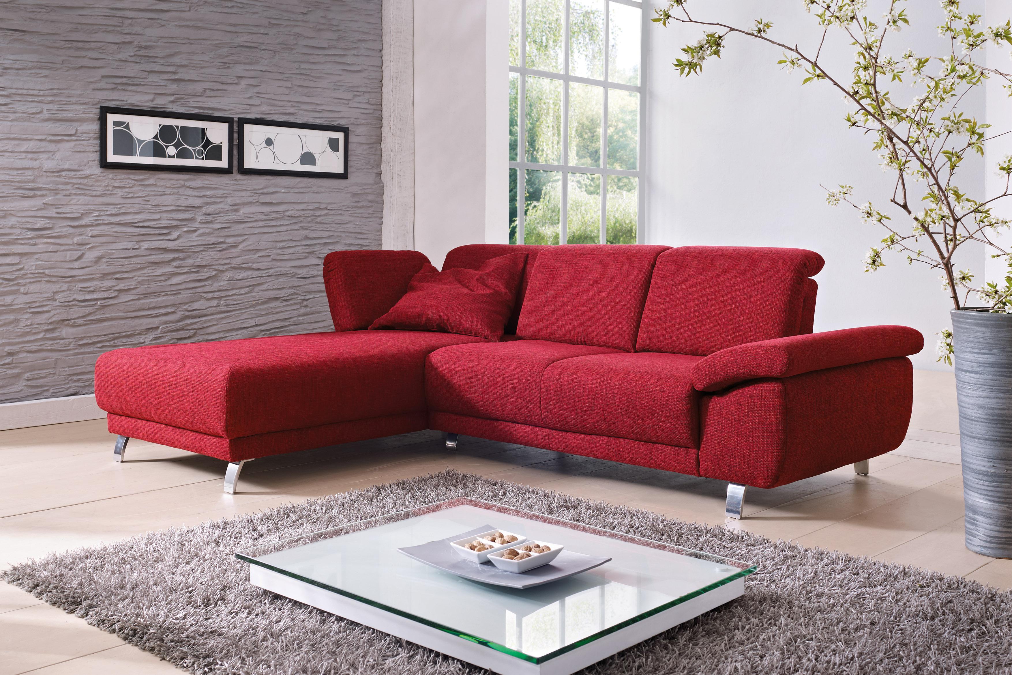 paolo nero polstergarnitur time von dietsch m bel letz ihr online shop. Black Bedroom Furniture Sets. Home Design Ideas