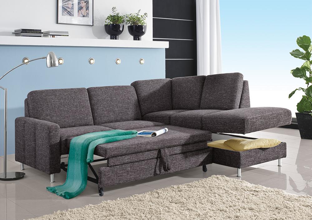 m bel buxtehude fernsehschrank pinie m bel haushalt buxtehude m bel dreyer cuisine salle de. Black Bedroom Furniture Sets. Home Design Ideas