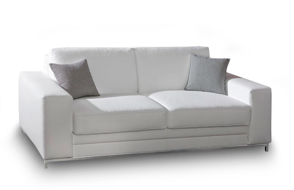 restyl chloe schlafsofa in wei l m bel letz ihr online shop. Black Bedroom Furniture Sets. Home Design Ideas