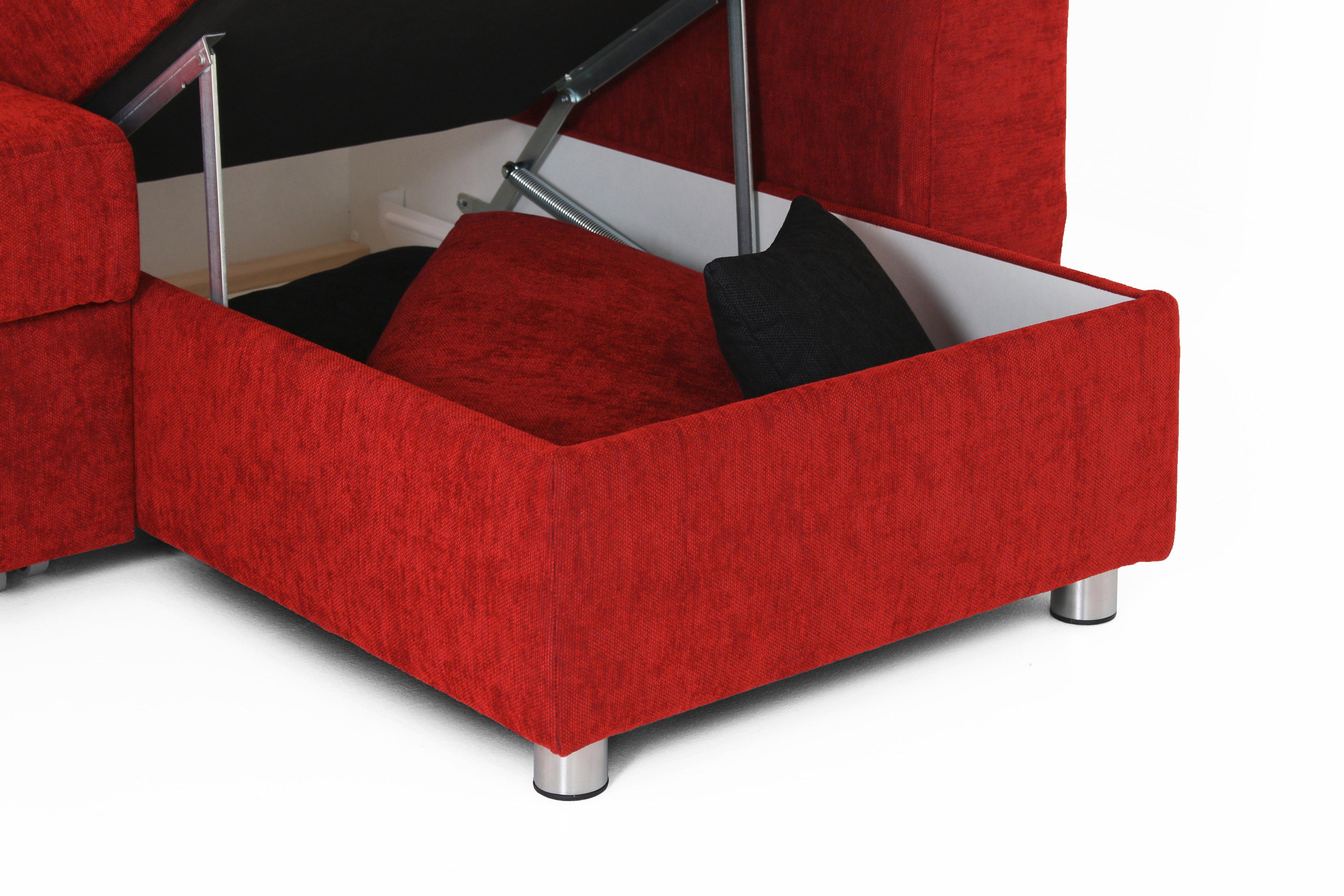 ecksofa mit schlaffunktion poco dom ne inspirierendes design f r wohnm bel. Black Bedroom Furniture Sets. Home Design Ideas