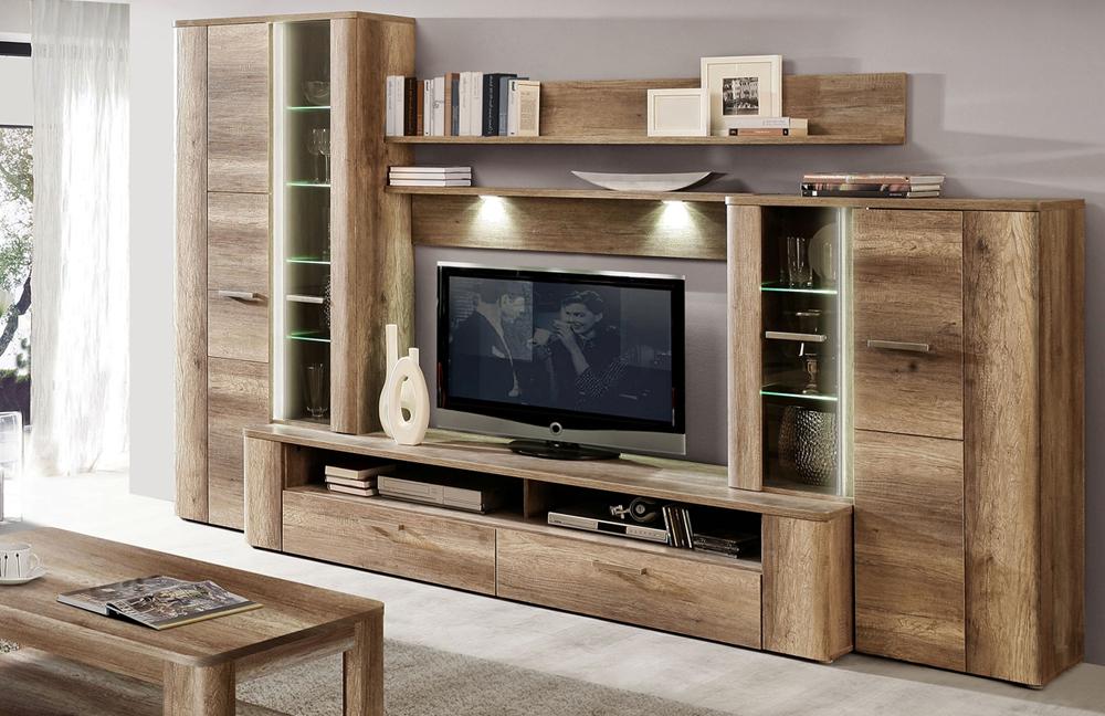 m bel eiche antik interessante ideen f r. Black Bedroom Furniture Sets. Home Design Ideas