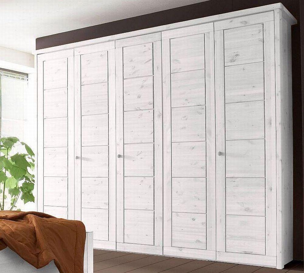 schlafzimmer rauna von pinus gb in kiefer massiv gebeizt. Black Bedroom Furniture Sets. Home Design Ideas
