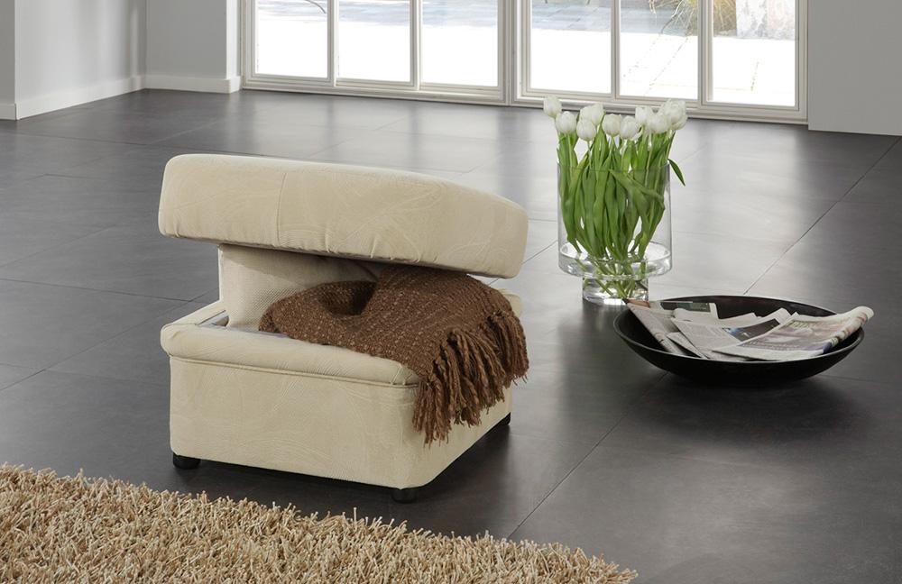 eckcouch bremen von dietsch m bel letz ihr online shop. Black Bedroom Furniture Sets. Home Design Ideas
