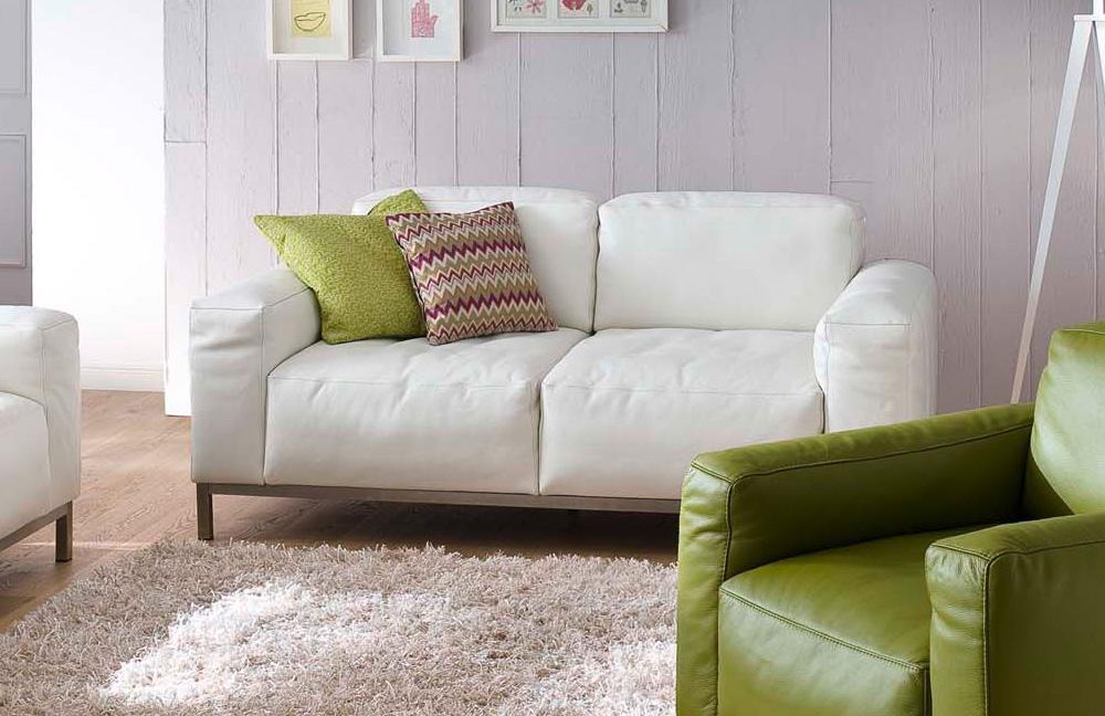lounge mobel kaufen innenarchitektur und m belideen. Black Bedroom Furniture Sets. Home Design Ideas