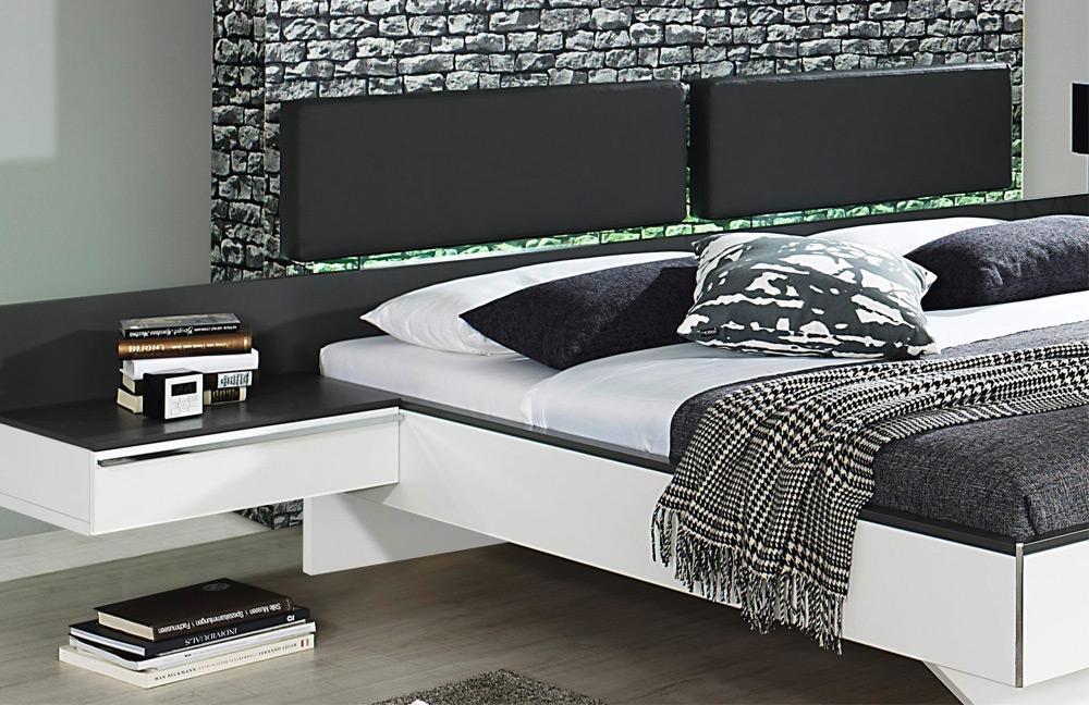 rauch colette alpinwei graphit m bel letz ihr online shop. Black Bedroom Furniture Sets. Home Design Ideas