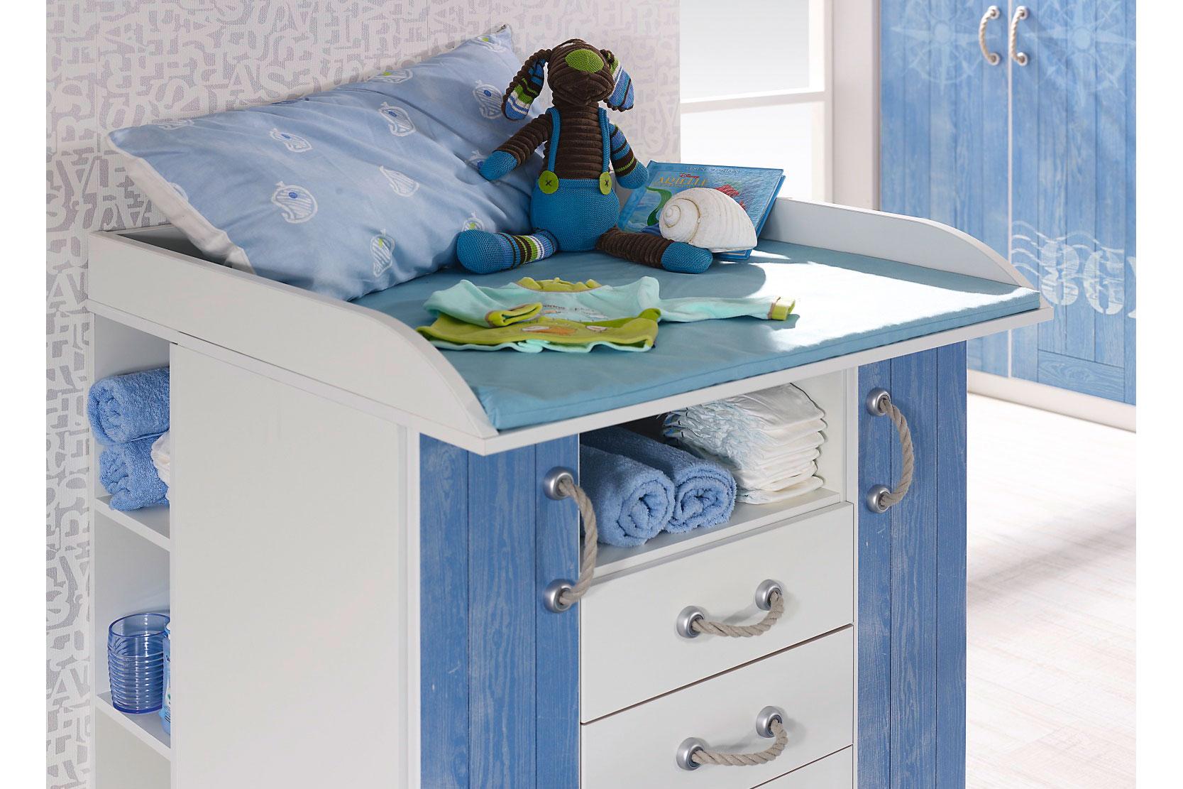 rauch pack 39 s torben maritime m bel m bel letz ihr online shop. Black Bedroom Furniture Sets. Home Design Ideas
