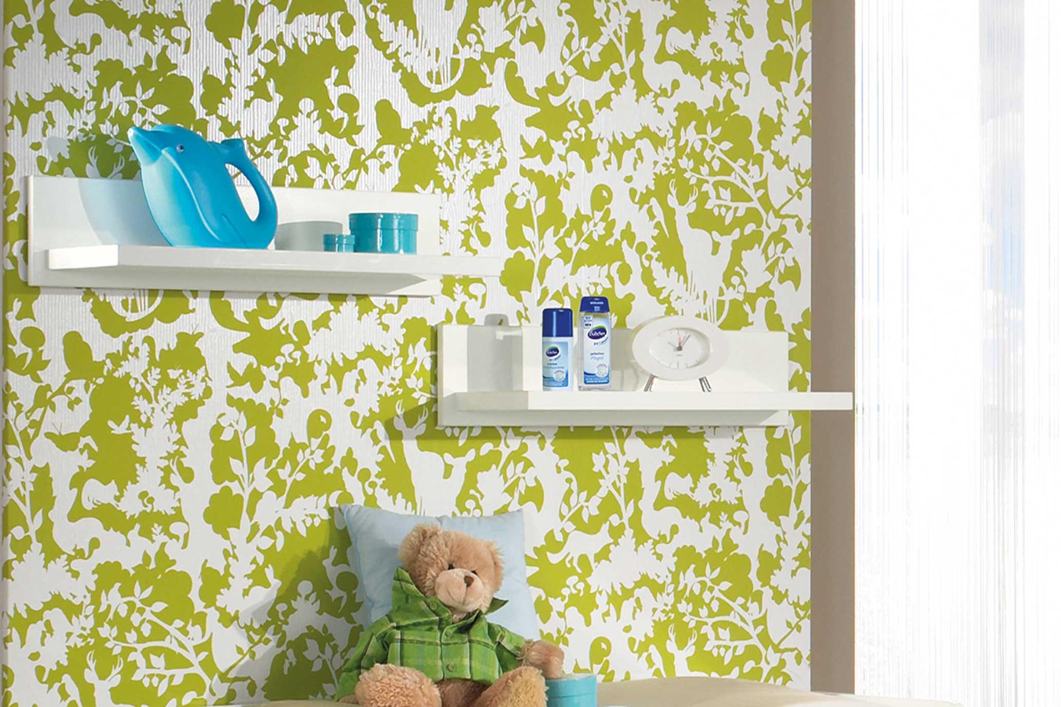Paidi babyzimmer fabiana die neueste innovation der for Babyzimmer shop