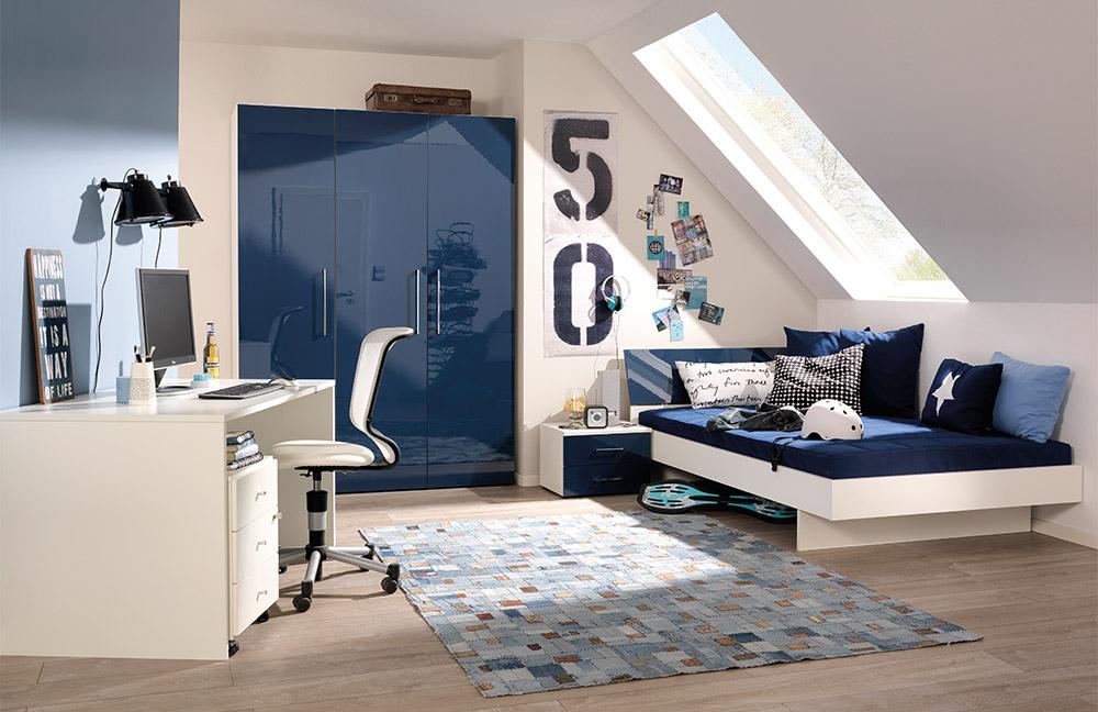 wellem bel jugendwunder hochglanz lila m bel letz ihr. Black Bedroom Furniture Sets. Home Design Ideas