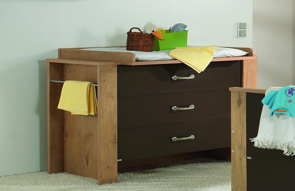 babyzimmer henrik alles ber wohndesign und m belideen. Black Bedroom Furniture Sets. Home Design Ideas