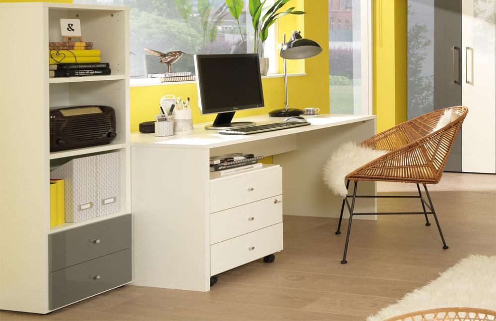 wellem bel jugendwunder jugendzimmer lava m bel letz. Black Bedroom Furniture Sets. Home Design Ideas