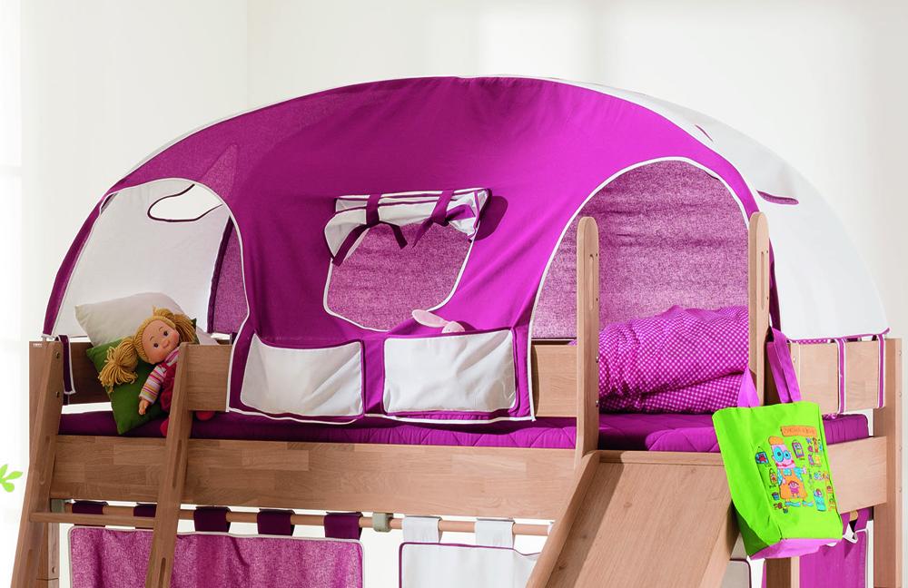 kinderzimmer eike von paidi eiche m bel letz ihr online shop. Black Bedroom Furniture Sets. Home Design Ideas