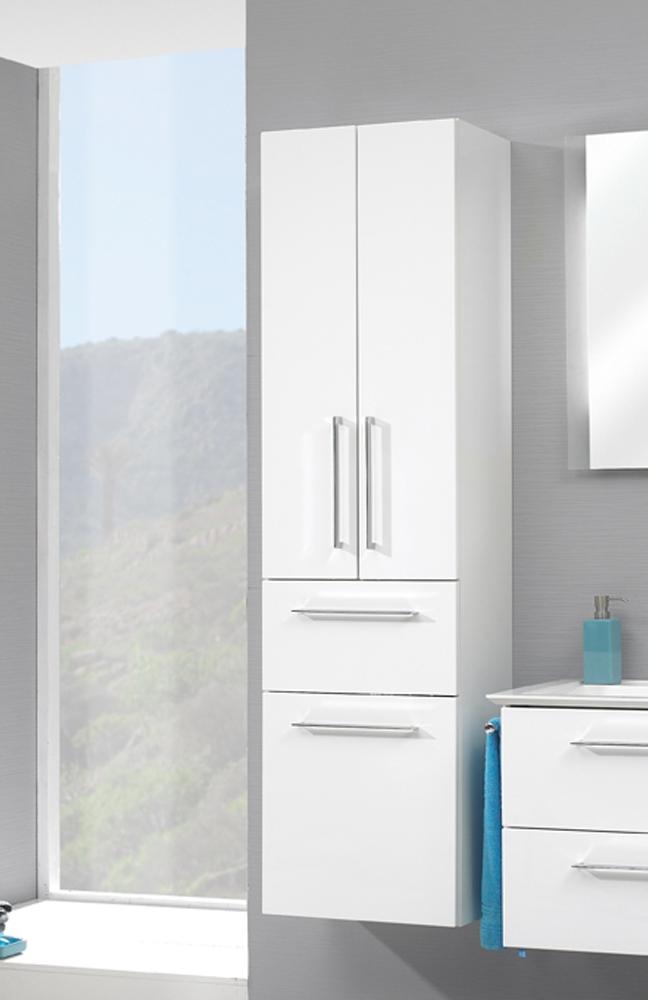 badezimmer sonic emalia von pelipal m bel letz ihr online shop. Black Bedroom Furniture Sets. Home Design Ideas
