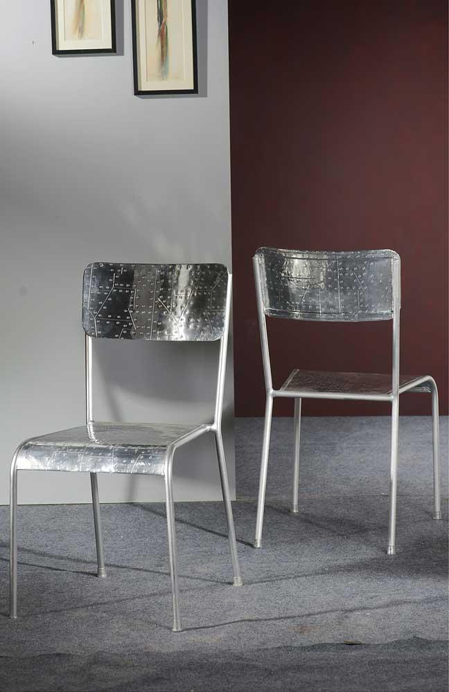 esszimmer interstellar aus der kollektion letz m bel. Black Bedroom Furniture Sets. Home Design Ideas