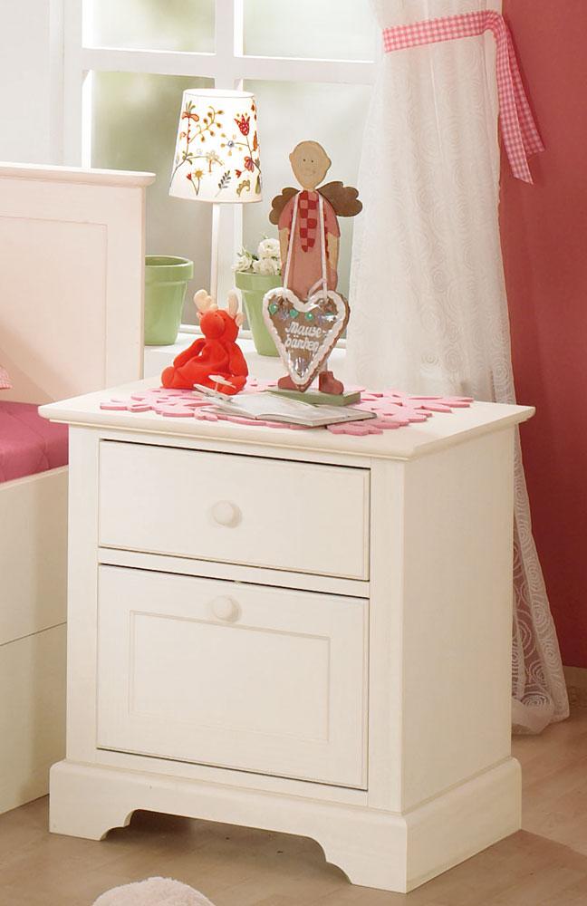 paidi sylvie jugendzimmer massiv kiefer fichte m bel letz ihr online shop. Black Bedroom Furniture Sets. Home Design Ideas