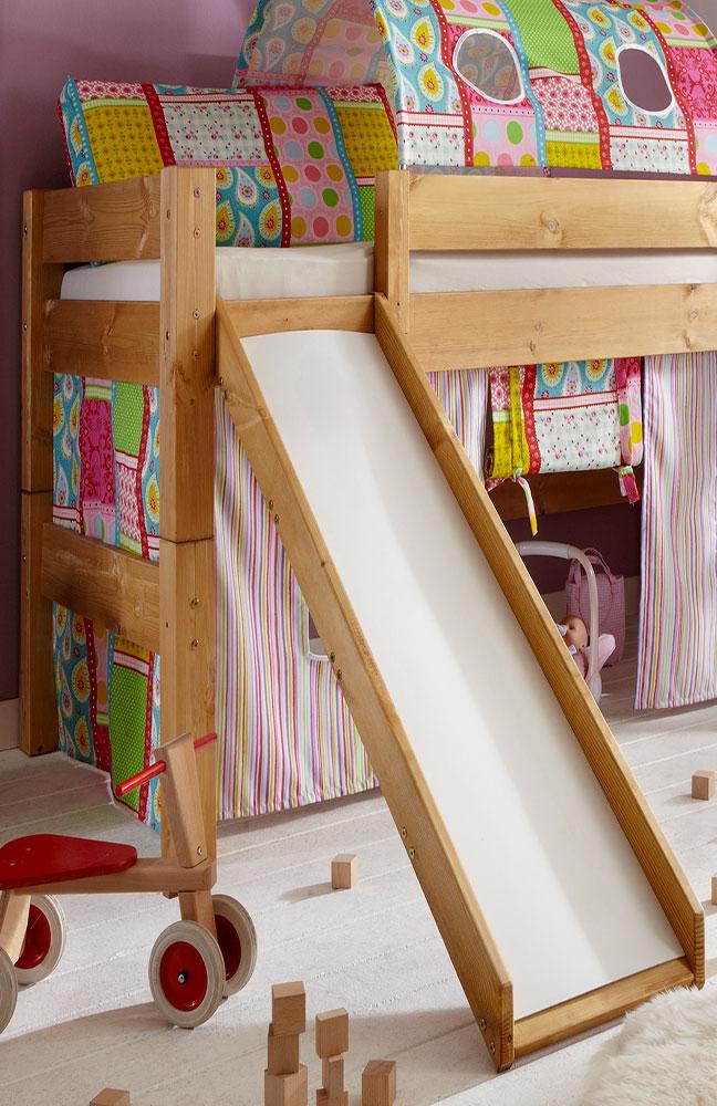 baumhausbett mit rutsche etagenbett mit rutsche gebraucht. Black Bedroom Furniture Sets. Home Design Ideas