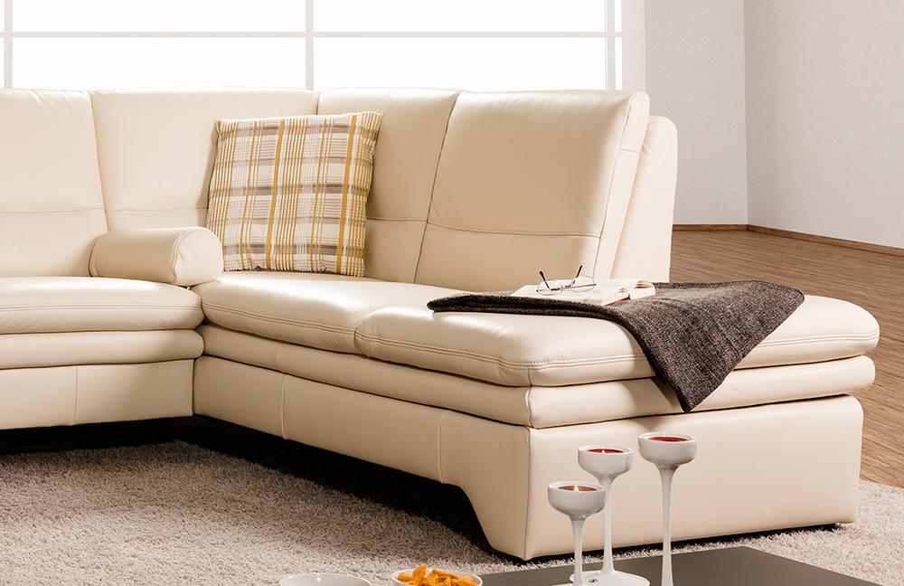 k nigstein m bel k nigstein marken m bel hersteller shop. Black Bedroom Furniture Sets. Home Design Ideas