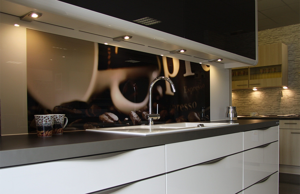the nolte kitchens company | nolte-kitchens.com. nolte küchen ...