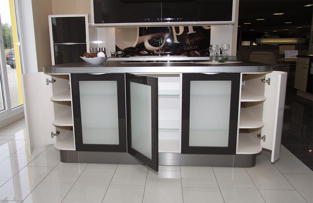 Küche Planen Online Kostenlos war perfekt design für ihr haus design ideen