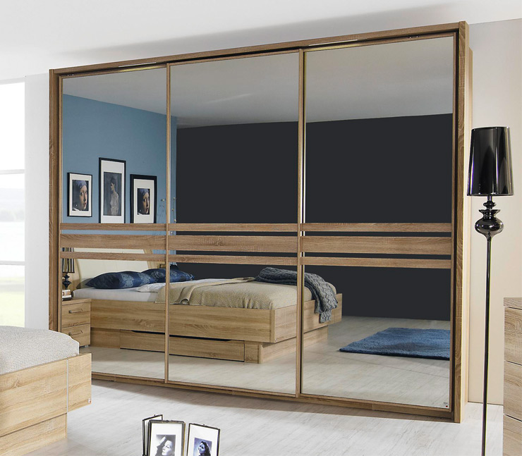 schlafzimmer m bel mahler. Black Bedroom Furniture Sets. Home Design Ideas